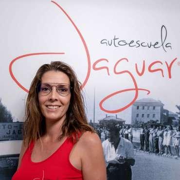 Ana María Selva Cortés